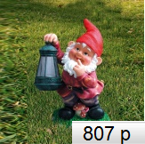 gnommo.png